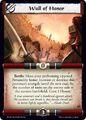 Wall of Honor-card2.jpg