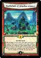 Battlefield of Shallow Graves-card2.jpg