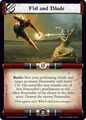 Fist and Blade-card2.jpg
