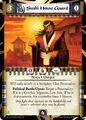 Soshi House Guard-card2.jpg