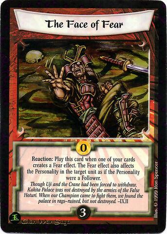 File:The Face of Fear-card2.jpg