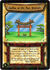 Valley of the Two Generals-card