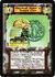 Ancestral Armor of Dragon Clan-card2