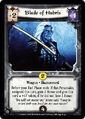 Blade of Hubris-card2.jpg