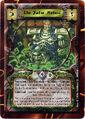 The False Hoturi-card.jpg