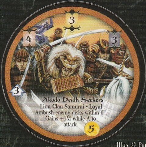 File:Akodo Death Seekers-Diskwars.jpg