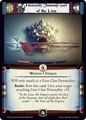 Heavenly Jumonji-yari of the Lion-card.jpg