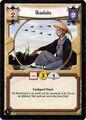 Ikudaiu-card3.jpg