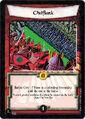 Outflank-card9.jpg