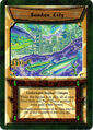 Sunken City-card.jpg