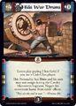 Hida War Drums-card2.jpg
