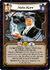 Naka Kuro-card5