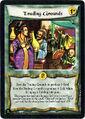 Trading Grounds-card2.jpg