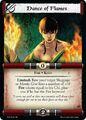 Dance of Flames-card.jpg