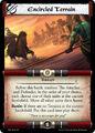 Encircled Terrain-card15.jpg
