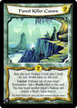 Forest Killer Cavern-card2.jpg