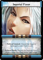 Imperial Favor-card4c.jpg