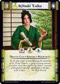 Kitsuki Taiko-card2.jpg