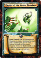 Purity of the Seven Thunders-card.jpg