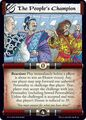 The People's Champion-card3.jpg