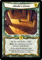 Akodo's Grave-card5.jpg
