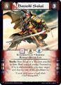 Bayushi Sakai-card.jpg