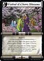 Festival of Cherry Blossoms-card.jpg