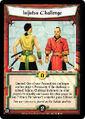 Iaijutsu Challenge-card12.jpg