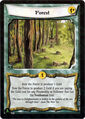 Forest-card8.jpg