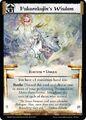 Fukurokujin's Wisdom-card.jpg