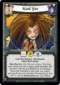 Kuni Yae-card.jpg