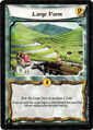 Large Farm-card2.jpg