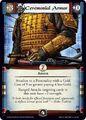 Ceremonial Armor-card3.jpg