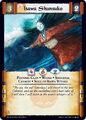 Isawa Shunsuko-card.jpg