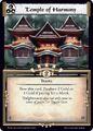 Temple of Harmony-card.jpg
