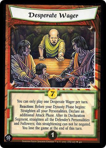 File:Desperate Wager-card4.jpg
