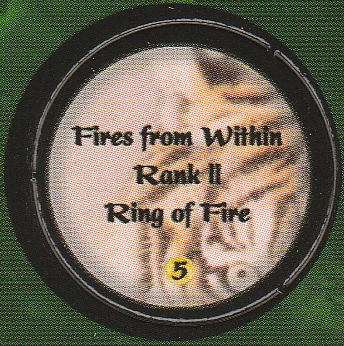 Fires from Within-Diskwars.jpg