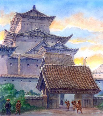 File:Kyuden Ikoma 2.jpg