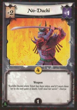 File:No-Dachi-card13.jpg