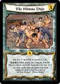 The Hiruma Dojo-card4.jpg