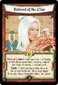 Beloved of the Clan-card.jpg