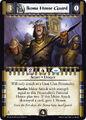 Ikoma House Guard-card.jpg