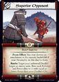 Superior Opponent-card.jpg