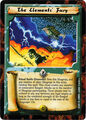 The Elements' Fury-card.jpg