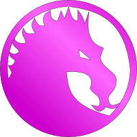 Image result for L5R Unicorn symbol
