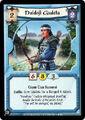Daidoji Gudeta-card3.jpg