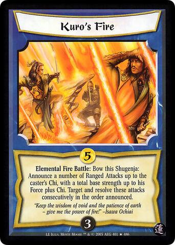 File:Kuro's Fire-card3.jpg
