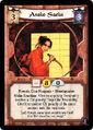 Asako Saeko-card.jpg
