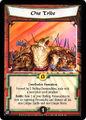 One Tribe-card.jpg