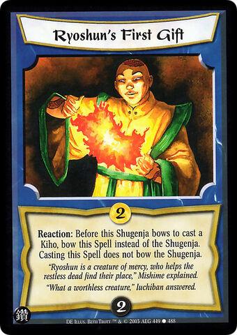File:Ryoshun's First Gift-card2.jpg
